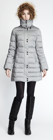 Canada Goose down sale cheap - Pose+Poise // A Toronto-based blog about fashion and other musings ...