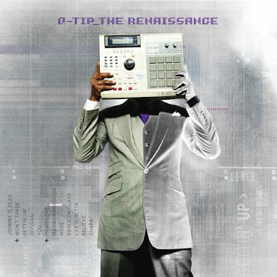 Q+Tip+-+Renaissance+-+Rapidshare+Download.jpg