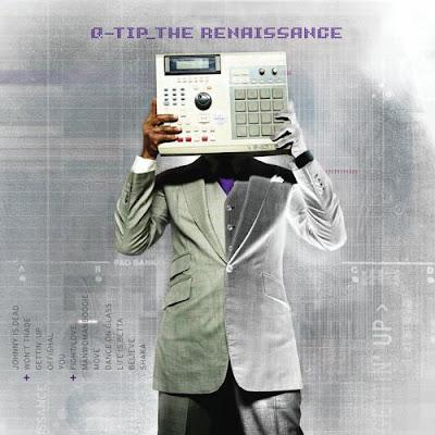 Q+Tip+-+Renaissance+-+Rapidshare+Download.jpg