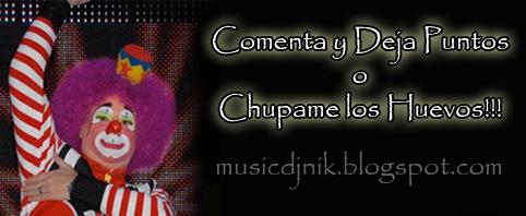 Audio Latino