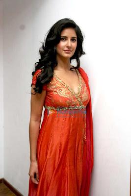 Katrina kaif looking so gorguse
