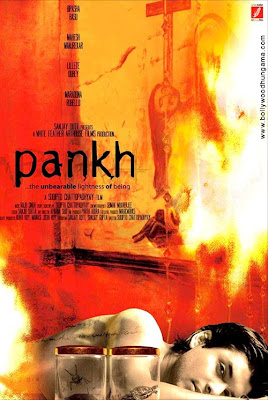 Pankh movie  wallpaper