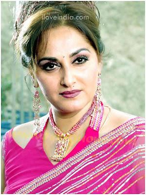 Indian-Actress-Stills: ACTRESS JAYA PRADA UNSEEN PHOTOS