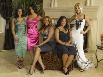 The Real Housewives of Atlanta photo