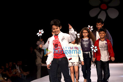 Salman Khan,Lara Dutta