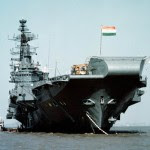 Ins Kochi photo | Ins Kochi ship | Ins Kochi boat