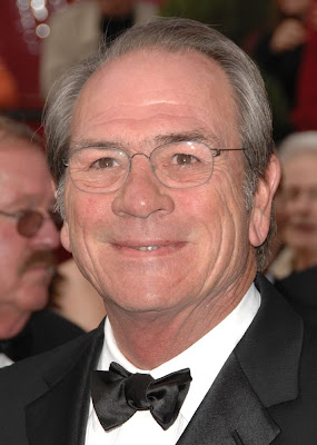 Tommy Lee Jones picture
