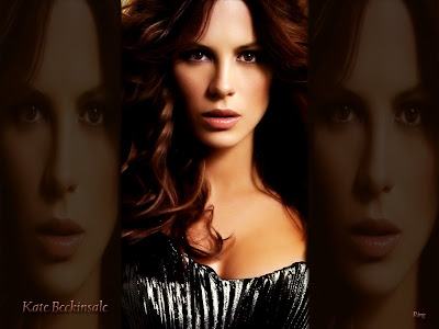 kate beckinsale hair pearl harbor. kate beckinsale hair pearl