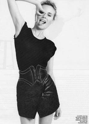 Diane Kruger photo