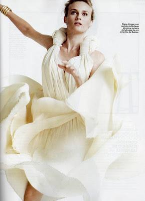 Diane Kruger picture