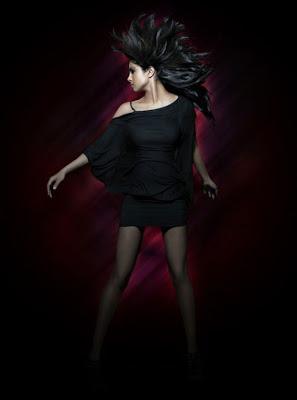 Priyanka Chopra sexiest photoshoot