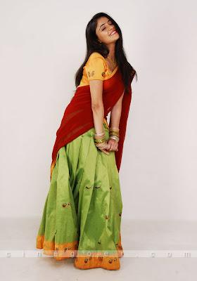 Rachna Malhotra pictures