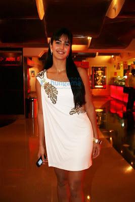 Katrina Kaif picture