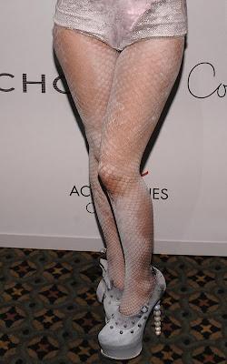 Lady Gaga photo