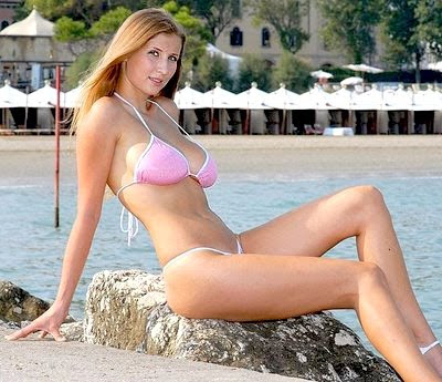 Claudia Ciesla