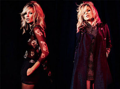 Kate Moss photo