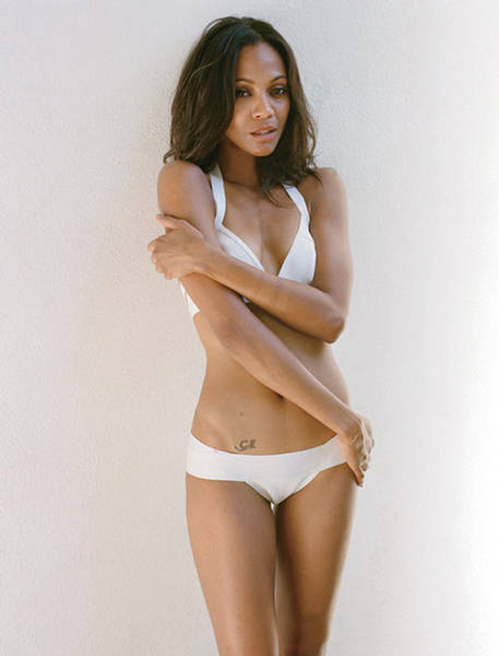 Zoe+Saldana+photo+shoot+for+Details+Magazine+3.jpg