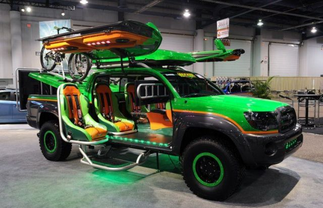 monster energy wallpapers. monster energy wallpapers. and