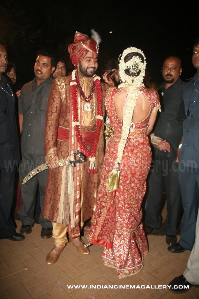 wallpaper world shilpa shetty marriage photos shilpa