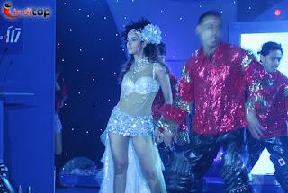 Mallika Sherawat  photo