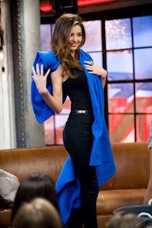 Miranda Kerr pictures
