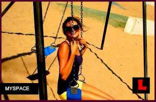 Kylie Bisutti   Photo