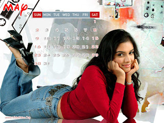 Asin Thottumkal photo