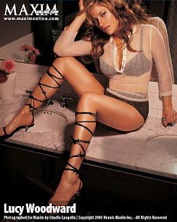 Hotest Leg photo