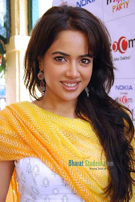 Sameera Reddy wallpaper