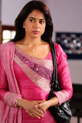 Sameera Reddy,s nice photos