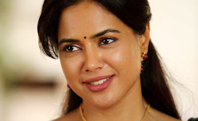 Sameera Reddy is o beautiful actress