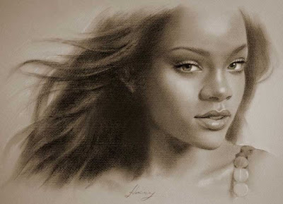 pencil drawing pictures