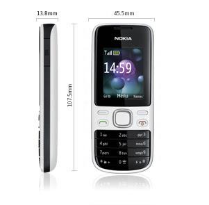 Nokia 5320 download free games for nokia 2690
