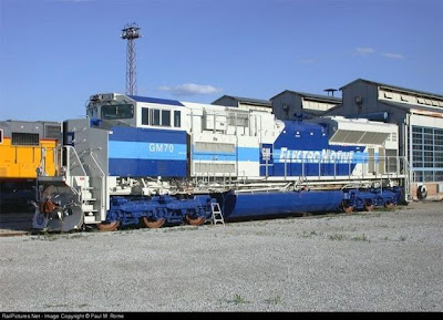 nice train photo gallery