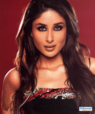 kareena was best actor.
