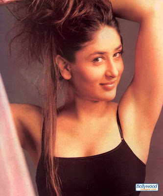 kareena enter film line 2000.