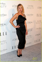 Kate Hudson Elle S 17th Annual Women in Hollywood Tribute