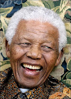 Nelson Mandela Biography | Nelson Mandela Photos