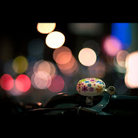 Know about Bokeh Photography and it's pictures