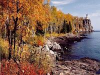 Autumn de Forest Photos