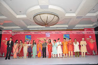 Sony launches Saas Bina Sasural