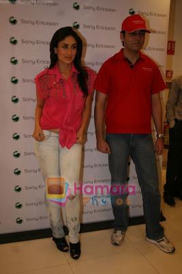 Kareena Kapoor Photos, Entertainment