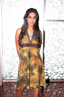 Mahie Gill at a photo shoot