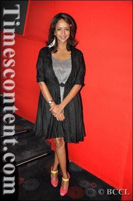 Lakshmi Manchu Hot Pics