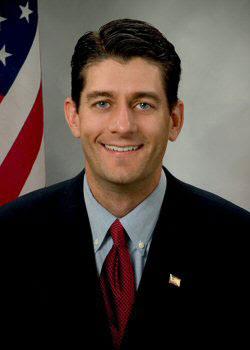 Paul Ryan Photos   Paul Ryan Pictures