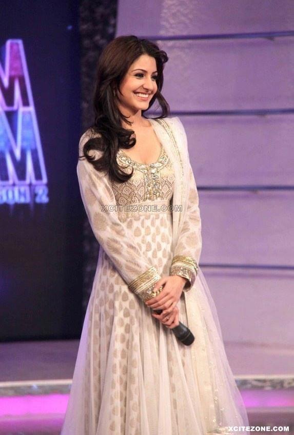 Akshay Kumar had Anushka Sharma performance for Promotions of Patiala House