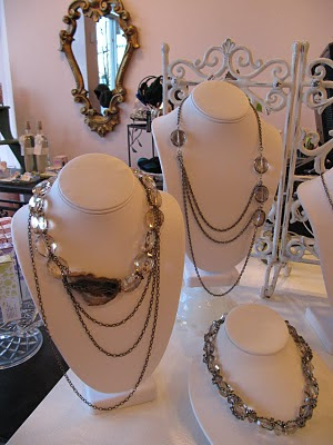 grayling,jewelry,portland,oregon,katy,kippen,mink,shopping,necklaces