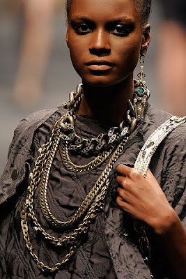 lanvin,layered,necklaces,portland,oregon,trends,spring,2010