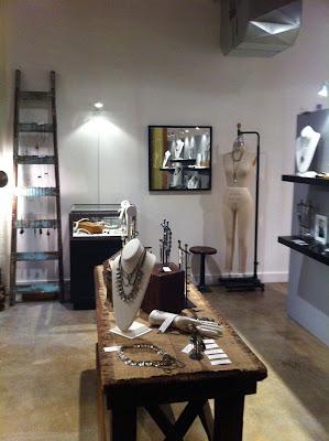 grayling jewelry,grayling portland oregon,jewelry store,contemporary jewelry,shop jewelry online,statement jewelry,katy kippen,fashion jewelry,greyling,trendy jewelry