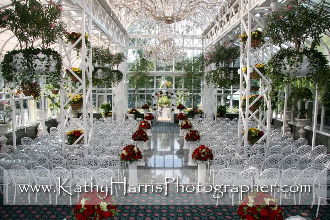 The Conservatory At Madison Hotel Morristown Nj